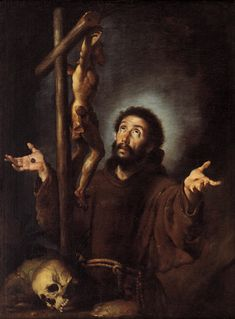 st francis of assisi - Google Search