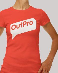 OutPro - CONDUIT