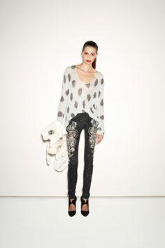 e8eac218bf farfetch.com - a new way to shop for fashion