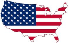 going to university in the states Going To University, Military Discounts, This Is Us, Flag, Indie, Thanksgiving, Website, Future