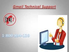 We provide technical support services for Gmail Account in Australia  with Gmail technical Support helpline Number 1-800-894-139 or visit http://www.pcpatchers.net/gmail-support.html