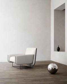 De 138 bedste billeder fra Farstrup | Møbler, Stoledesign
