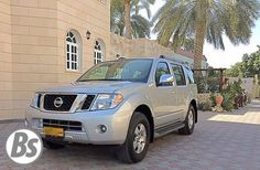 Nissan Pathfinder 2012 Muscat 100 000 Kms  5200 OMR  - - - 9510 8310  For more please visit Bisura.com  #oman #muscat #car #classified #bisura #bisura4habtah #carsinoman #sellingcarsinoman #muscatoman #muscat_ads #nissan #pathfinder