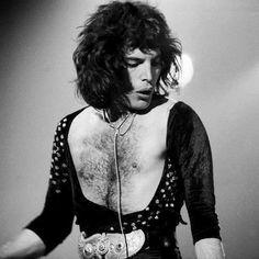 70s black velvet and satin