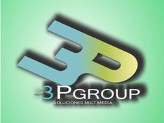 Soluciones para Empresas, 3P Group... Iluminación y Sonido