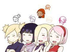 Read 1 from the story Imágenes SasuHina ♥ by (✨ UchiHina ✨) with 403 reads. Anime Naruto, Naruto Cute, Naruto Sasuke Sakura, Uzumaki Boruto, Narusaku, Hinata Hyuga, Inojin, Naruto Couples, Naruto Girls