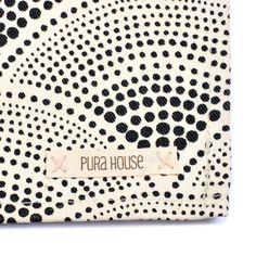 Pack x 2 individuales SAND NEGRO: http://www.purahouse.com/individuales/pack-x-2-individuales-sand2/