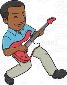 A black man enjoying his guitar solo #activity #auditorycommunication #auditorysensation #beamish #beat #cheerful #compose #composer #composing #composition #createmusic #electricguitar #euphony #facialexpression #facialgesture #frets #grin #grinning #grownup #guitar #guitarist #handheld #happy #individual #instrument #instrumentalist #leggings #makesound #male #maleperson #melody #music #musical #musicalinstrument #musicaltime #musician #notes #person #pickups #pitch #play #playing #rhythm…