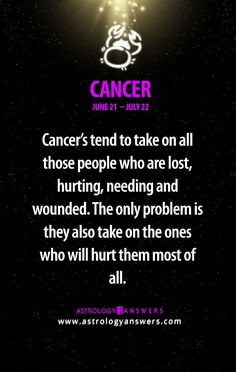 Cancer quotes from a mom who went through it #Cancer :)