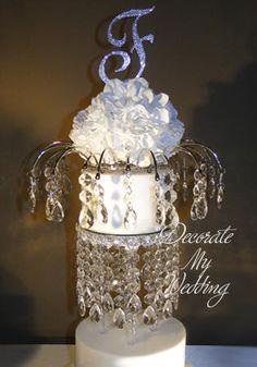 DECORATE MY WEDDING