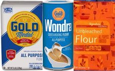 #More sick; General Mills recalls 15 million more pounds of flour - Food Safety News: Food Safety News More sick; General Mills recalls 15…