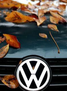 Volkswagen: nieprawidłowości też przy pomiarach CO2. Dodatkowe 2 mld euro strat. http://tvn24bis.pl/tech-moto,80/volkswagen-mogl-takze-manipulowac-pomiarami-dwutlenku-wegla,591579.html