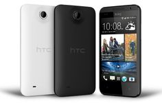 HTC Desire 300 announced, blue HTC One and One mini coming in Q4 - http://vr-zone.com/articles/htc-desire-300-announced-blue-htc-one-one-mini-coming-q4/54596.html