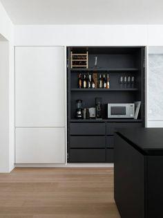 Lovely ikea kitchen cabinets 2010 only in zelta home design Ikea Kitchen Design, Interior Design Kitchen, Kitchen Decor, Black Ikea Kitchen, White Kitchen Designs, White Contemporary Kitchen, Kitchen Ideas, Kitchen Layout, Kitchen Inspiration