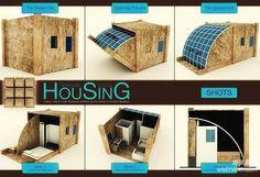 3er Opción  Dejar cerrada totalmente tu casa, antes de salir hasta las próximas vacaciones... Comprar en http://www.chinabaike.com/t/31337/2014/0621/2522214.html