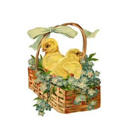 Image result for vintage Easter rabbit clipart