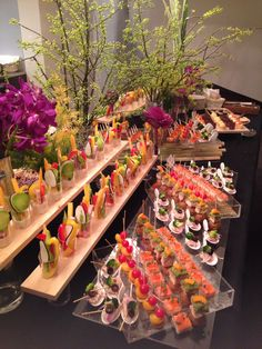 japanese modern table decoration