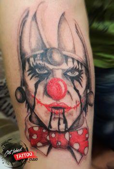 getinkedtattoo | Dövme Çalışmalarım Tattoos, Tatuajes, Tattoo, Japanese Tattoos, A Tattoo, Tattoo Designs, Tattooed Guys