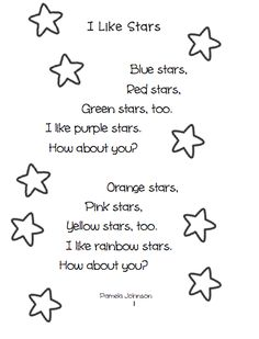 Hahahaha!! i am laughing so hard right now! ;) Hey..i understand your interesting love of stars...i love bubbles...so we are even.... ;) @Mariah Smith