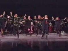 Táncos magyarok (1)