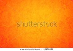 Find orange texture stock images in HD and millions of other royalty-free stock photos, illustrations and vectors in the Shutterstock collection. Thousands of new, high-quality pictures added every day. Sunset Images, Texture Images, Orange Background, High Quality Images, Logo Inspiration, Cement, Find Image, Free Images, Photo Editing