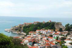 File:Ulcinj, Montenegro - Sept. 2010.jpg