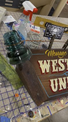 Garage Art, Woodworking Projects, Original Artwork, Places, Woodworking Crafts, Lugares, Wood Carving, Woodworking