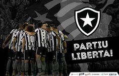 Blog do FelipaoBfr: Retrospectiva 2016: O ano em que o Botafogo dobrou...