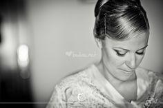 Foto de Bellissima - http://www.bodas.net/belleza-novias/bellissima--e26738
