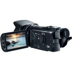 Canon 32GB VIXIA HF G20 Full HD Camcorder- NTSC £1,250.00 - See more at: http://www.topendelectronic.co.uk/canon-32gb-vixia-hf-g20.html#sthash.fQUkaTaW.dpuf