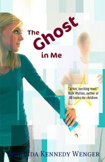 Giveaway Time ~ Win The Ghost In Me & A $15 Starbucks GC ~ http://www.linkiescontestlinkies.com/2012/12/giveaway-time-win-ghost-in-me-15.html