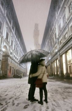 Firenze Love-EndNotes - Spokesman.com