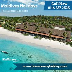 Maldives Holidays, Home And Away, Outdoor Decor