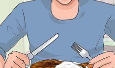 Spune-mi de ce îți e poftă, ca să îți spun ce să mănânci! - Secretele.com Spinning, Medicine, Information Technology, Hand Spinning