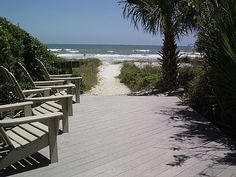 VRBO.com #64567 - Oceanfront Home on Sea Pine's Gold Coast from as Low as $3,250