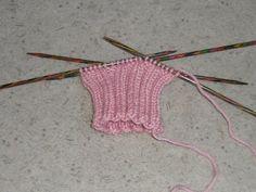 Knitted Gloves, Crochet Bikini, Embroidery, Knitting, Pattern, Socks, Clothes, Crafts, Needlework