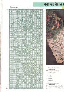 mad1959 — «9 (25) - 1996_…» на Яндекс.Фотках