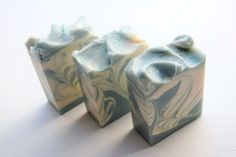 Image of COTTONTAIL Handmade Soap