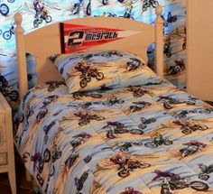 Boys Bedroom Ideas And Themes
