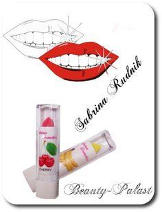 Lippenpflege mit Aroma https://www.facebook.com/Beauty.Palast/app_720396267971130 http://stores.ebay.de/Beauty-Palast