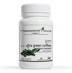 Come si può dimagrire con l'aiuto dei chicchi di caffè verde? http://www.dietadimagranteveloce.it/2014/03/19/caff%C3%A8-verde-per-dimagrire/