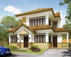 Elisa Model House Mission Hills
