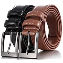 Check this out at Amazon Mens Fashion Casual Shoes, Men Fashion, Fashion Trends, Tan Leather Belt, Ideal Man, Branded Belts, Gifts For Boys, Boy Gifts, S Man