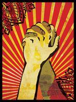 social change + art - Google Search