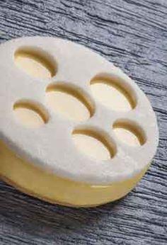 La mia Delizia al limone | Made in Santin