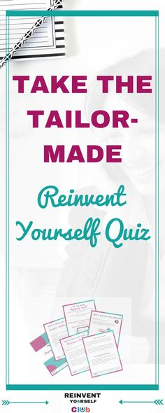 The only quiz that tailors your right career path, based on your characteristics and preferences Career Quiz, Career Advice, College Resume Template, Resume Templates, Career Finder, Career Planning, Career Path, Career Change, Resume Writing