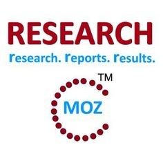 Global LTE, LTE-Advanced & VoLTE (Voice over LTE) Market by 2030 – Spurred by Growing Smartphone Users