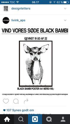 verden serie af dating bambi