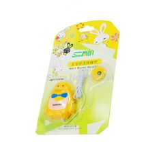 Find More Wet Reminder Information about 1PC Cute Adult Baby Bedwetting Reminder Enuresis Urine Bed Wetting Wet Diaper Alarm +Sensor Baby Bedding,High Quality sensored motor,China sensor panel Suppliers, Cheap sensor alarm from Your 529354 on Aliexpress.com