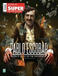 Pablo escobar internet and t chter on pinterest - Pablo escobar zitate ...